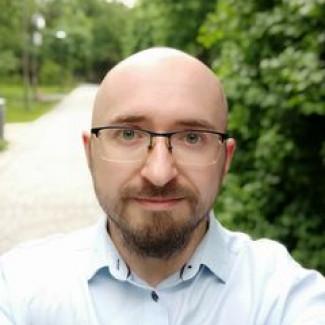 Robert Więczkowski