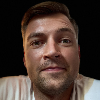 Maciej Sobczyk