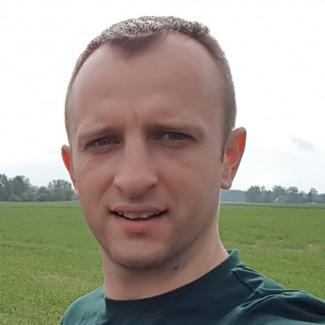 Rafał Frąckiewicz