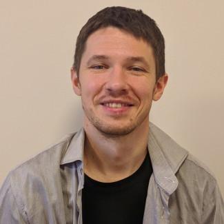 Krzysztof Jarosz