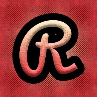 Renerte