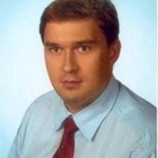 Daniel Alankiewicz