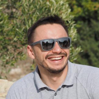 Piotr Niełacny