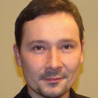 Adrian Kapczyński