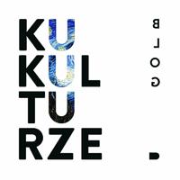 logo kukulturze
