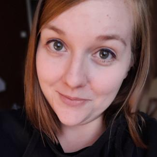 Martyna Usnarska
