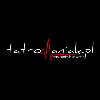 Tatromaniak.pl - Serwis Miłośników Tatr