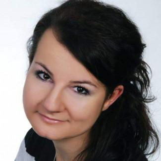 Wiola Walaszek