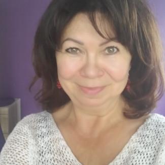 Barbara Kępińska
