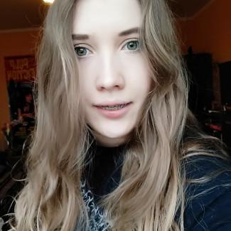 Angelika s
