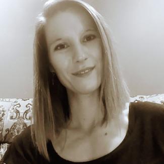 Kamila Bagińska