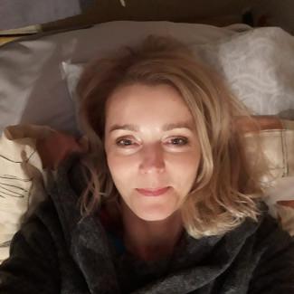 Agnieszka Okoniewska
