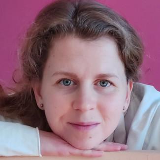 Sylwia Kwiatkowska