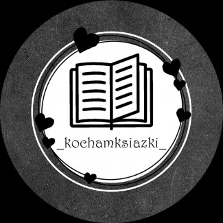 _kochamksiazki_