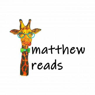 matthew_reads