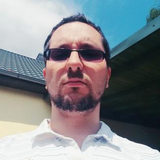 Grzegorz Suchenia