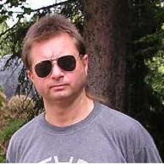 Dariusz Kessel