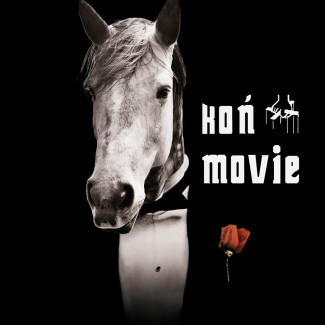 Koń Movie - filmy, seriale