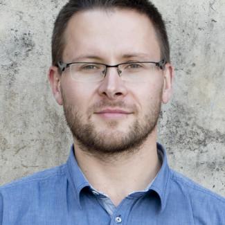 Bartosz Sadliński