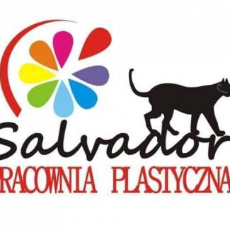 Salvador Pracownia Plastyczna
