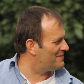 Jerzy Twardzisz