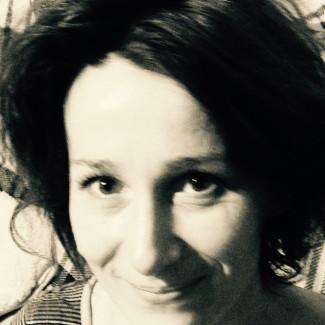 Ania Werzbycka