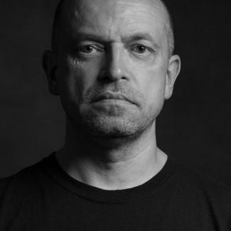 Mariusz Morawski