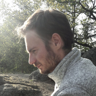 Jan Lercher