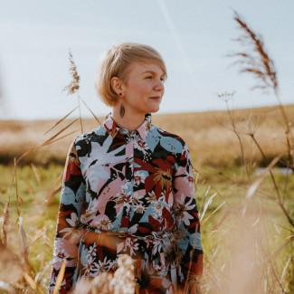 Ania Masala