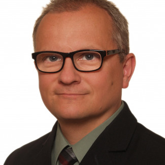 Marek Czerny