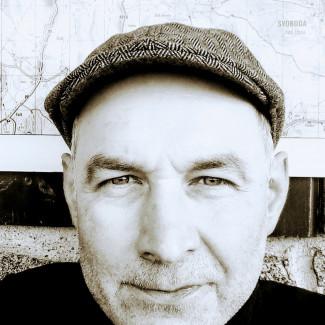 Paweł Kokosz