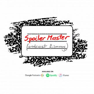 SpoilerMaster