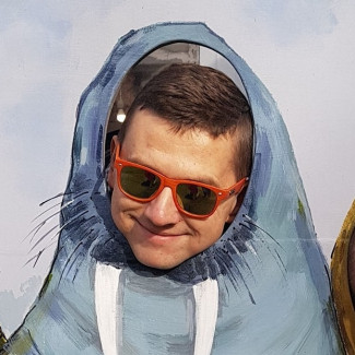 Marek Kozakowski