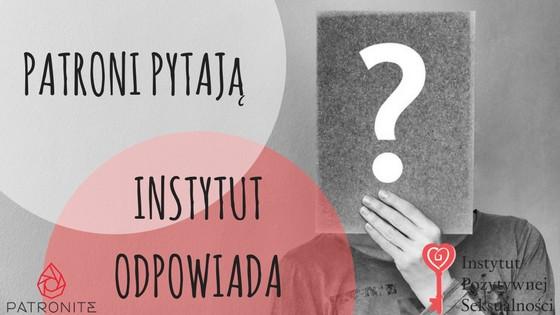 Pytania, które powinieneś zadać przed rozpoczęciem randki
