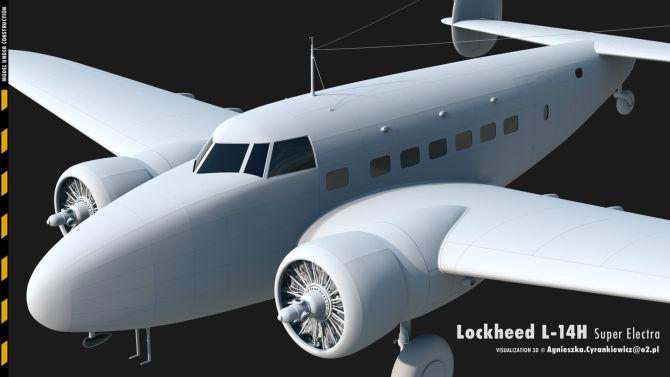 LockheedSE-front-gora-lewa.jpg