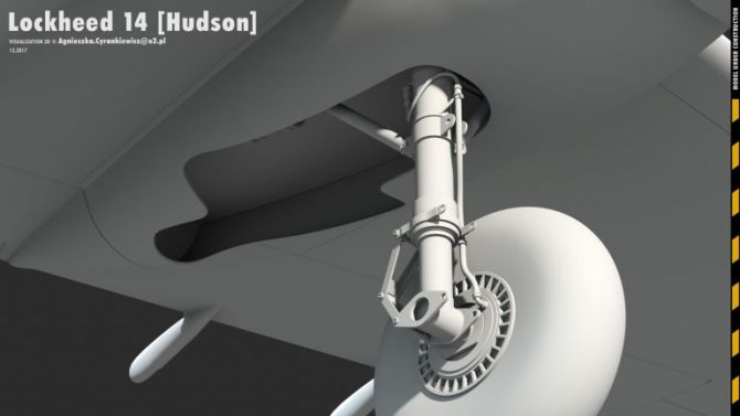 LockheedSE-golen-ukos-768x432.jpg
