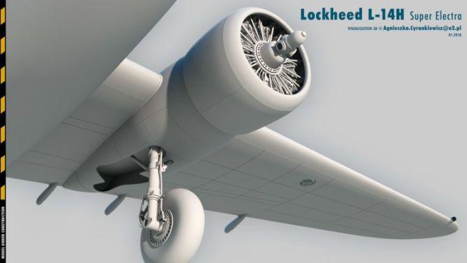 LockheedSE-prawy-dol-768x432.jpg