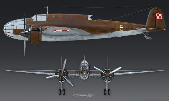 PZL37-8ortoB-768x460.jpg