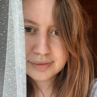 Paulina Kania