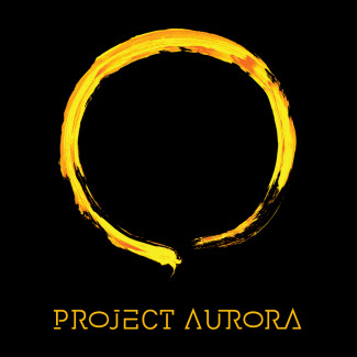 Project Aurora Investment