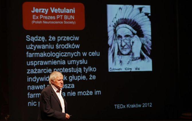 J.Vetulani