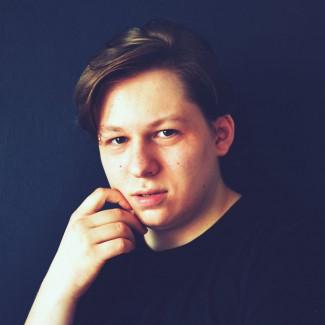 Michał Bednarczyk
