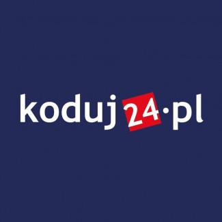 koduj24.pl