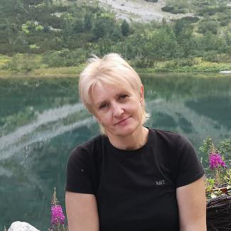 Beata  Gazda
