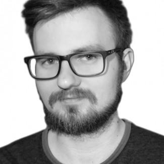 Janusz Bojański