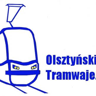 OlsztyńskieTramwaje.pl