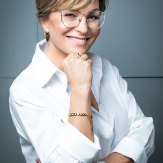 Agnieszka Trepka