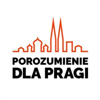 Porozumienie dla Pragi