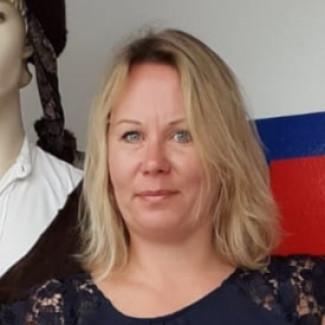 Katarzyna Urbanek