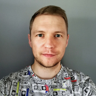 Programista Na Swoim